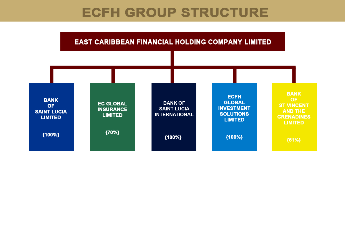 holding companies Home » non-depository » holding companies holding companies a financial institution holding company is generally a business entity that has control over a financial institution.