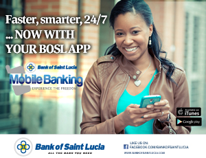 The BOSL App is now available!